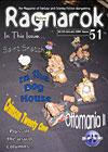 Ragnarok 51