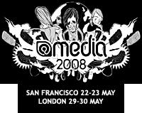 @media 2008